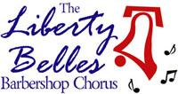 The Liberty Belles